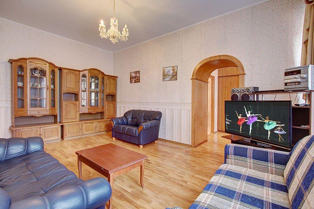 2 bedroom apartments for rent in st petersburg fl 2 ...
