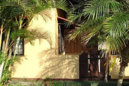 Villa Rita Country Cottages 2 - Alajuela