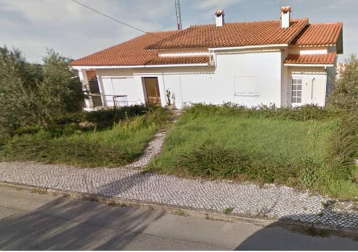 3 bedroom Vila in Fatima