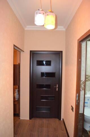 Apartments - Bakı - Appartement