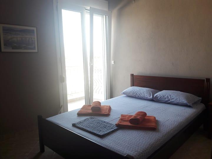 Villa Eleni family apartment