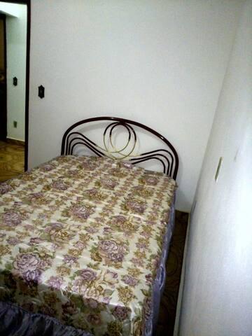 Chácara em Ibiúna - São Paulo - Ibiúna - Cottage