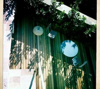 La Spilla holiday house near Lucca
