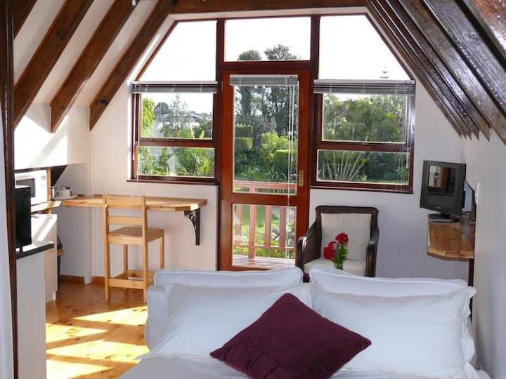 Aberdour Guesthouse - Loft Luxury Studio