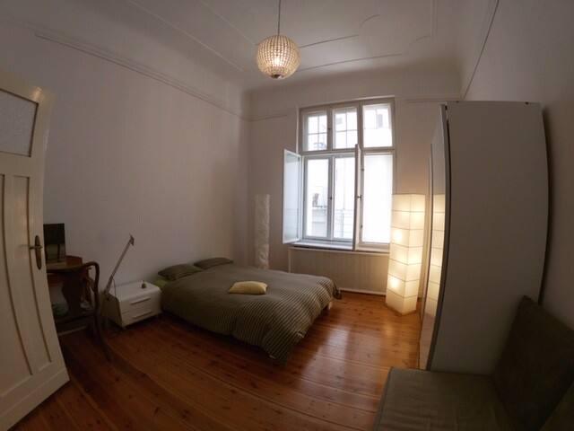 Special Berlin Room