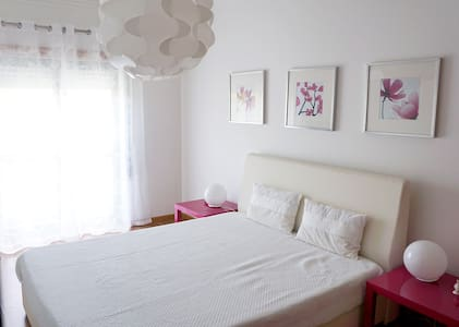Apartment Castelo Branco - Portugal - Castelo Branco