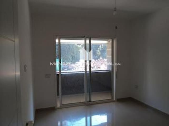 Beautiful Apartment with Great View - เบรุต - อพาร์ทเมนท์