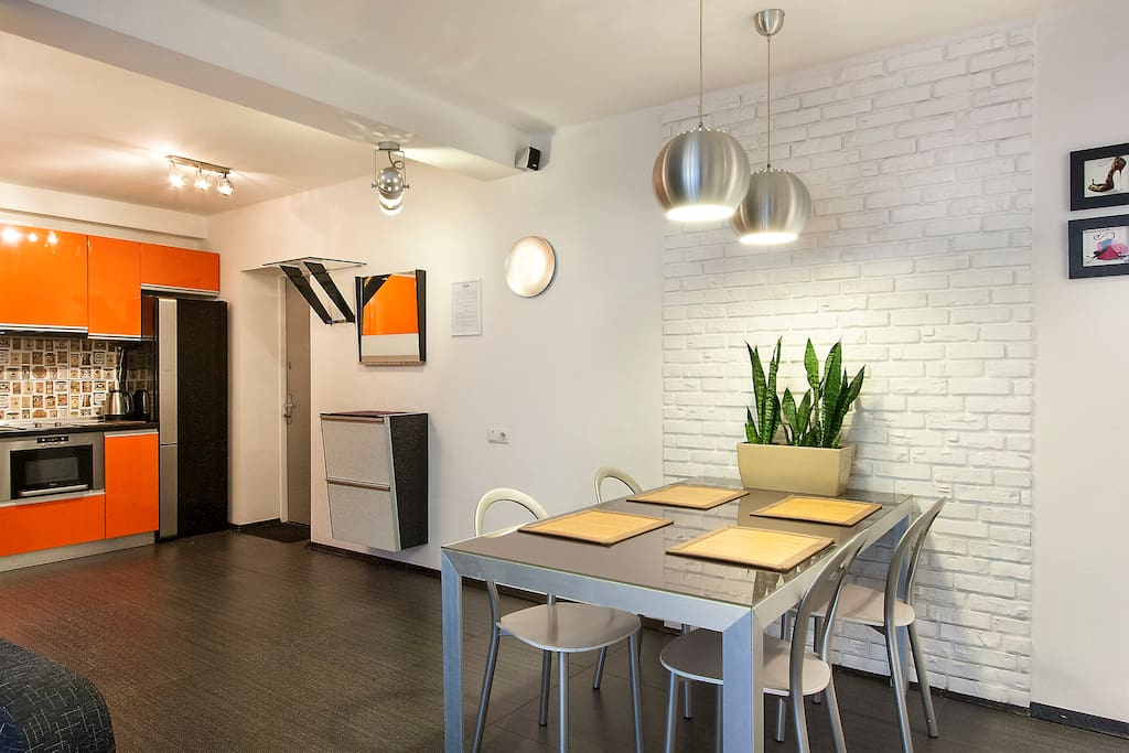 Luxury Apartment In Kiev For Rent Apartments For Rent In