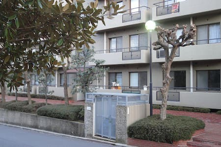 Jackie's House Osaka  (Home stay) - Suita - Other