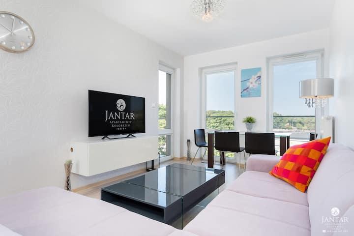 59 Residence Maritimo - z widokiem na morze 306