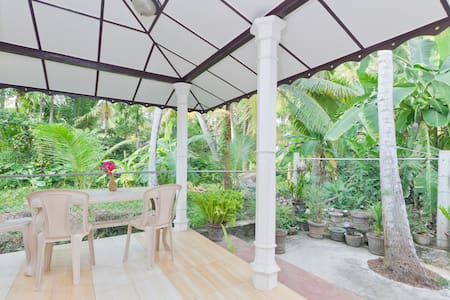 Home stay -Near airport $ 11 - Negombo - House