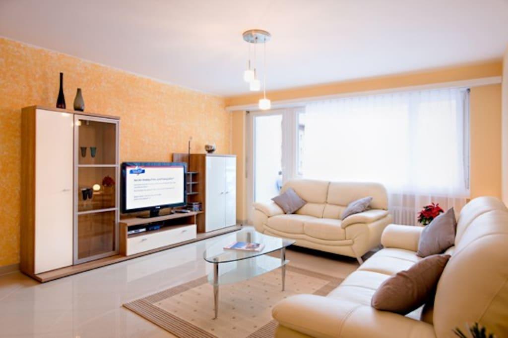 Zermatt Haus Viktoria Apartments For Rent In Zermatt