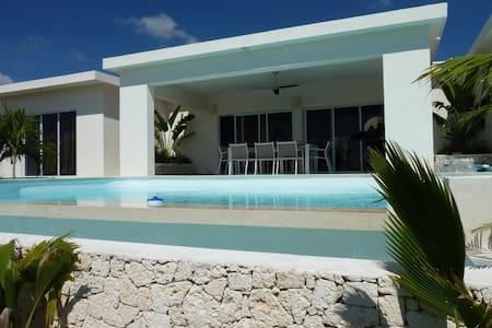 Location de chambre d'hôtes - Río San Juan