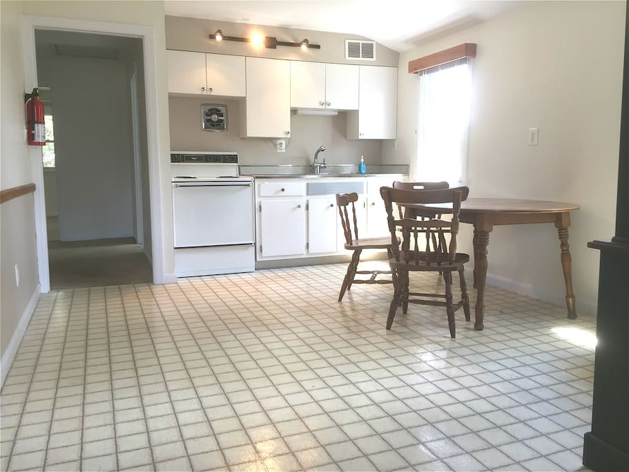 Rooms For Rent In Pompton Lakes Nj