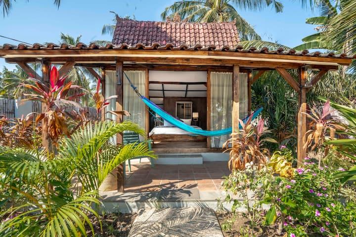 Coconut Garden Resort Gili Trawangan