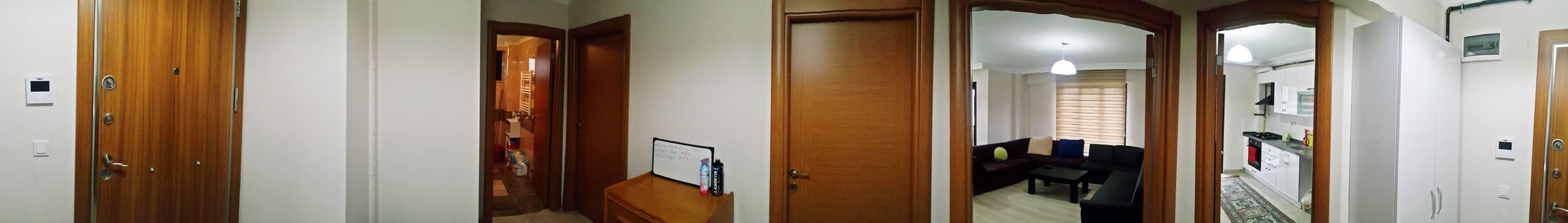 Looking for flatmate in İstanbul in Pendik-Kurtköy