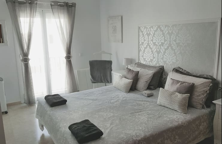 Town House near to Sotogrande