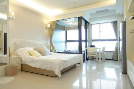 Resort Style Living in Beitou TPE - Beitou District - Σπίτι