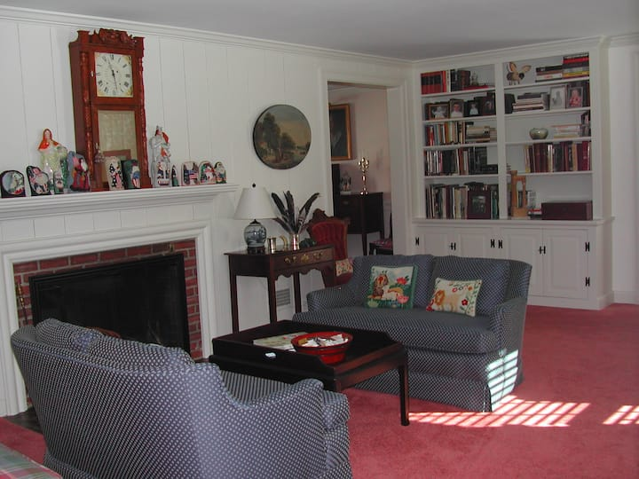 Wellesley Accommodation Bed and Breakfast  IW504
