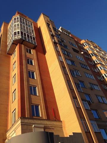 N1 по отзывам в Новосибирске. DRZ - Nowosybirsk