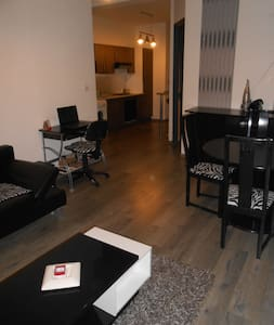 Appartement  Lille - 里爾 - 公寓