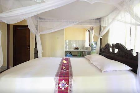 Aditya 4 North Bali Getaway Villa - Tejakula - Villa