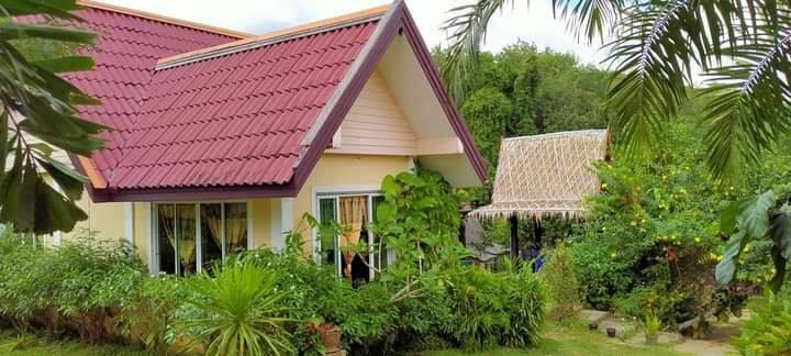 บ้านธาราริน1