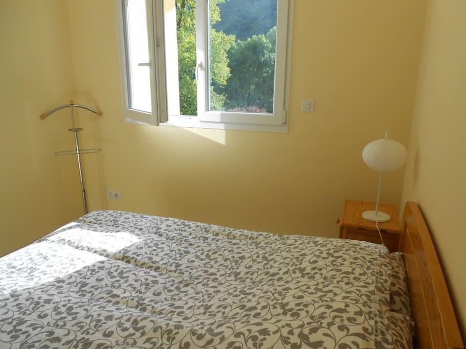 appartement meubl entre aix les bains et annecy apartments for rent in la biolle auvergne. Black Bedroom Furniture Sets. Home Design Ideas
