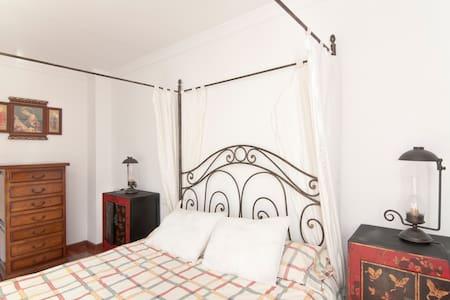 Lujo 1 - Málaga - Apartament