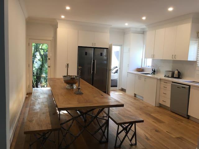 Luxury home in Vaucluse - Vaucluse - Ev