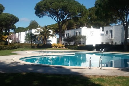 Nice House in Costa Brava! - Girona