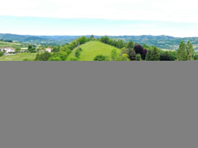 Apartment Il Cartino for 4 persons