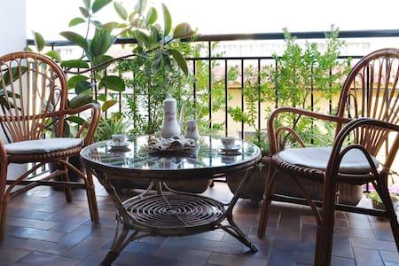 Apartamento en Sant Pol de Mar - Sant Pol de Mar