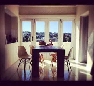 Gorgeous Room in Double Bay SYDNEY - Appartement
