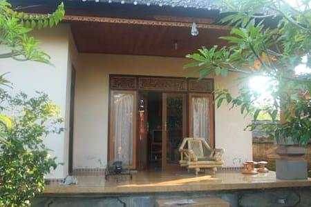top 20 banjarangkan indonesia accommodation holiday