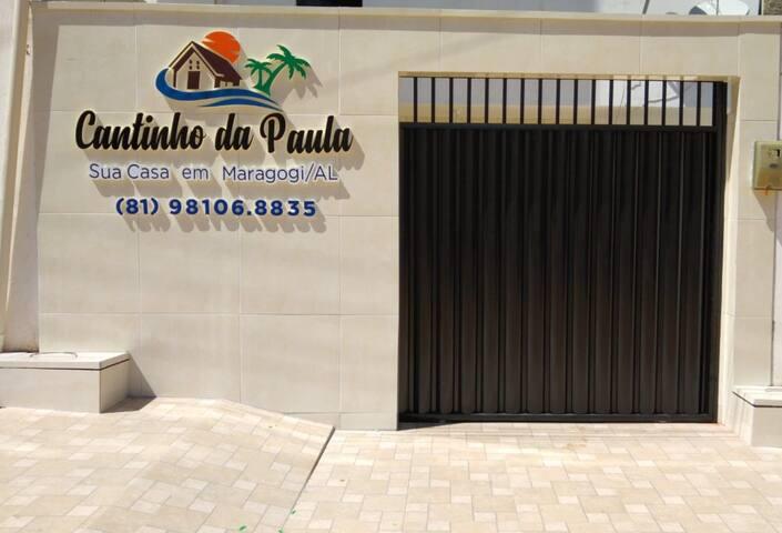 Cantinho da Paula 03
