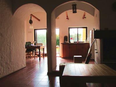 Habitacion privada en casa con jardin en Alberdi - Rosario