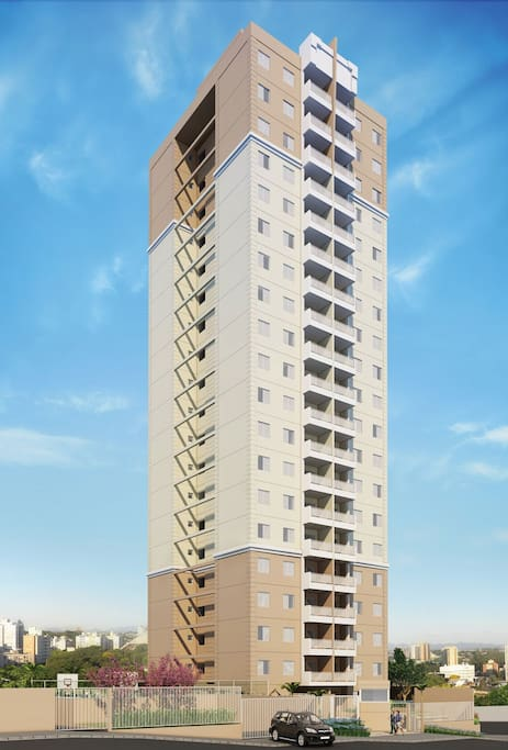 Whole apartment green line subway appartements en - Residence consolacao sao paulo au bresil ...