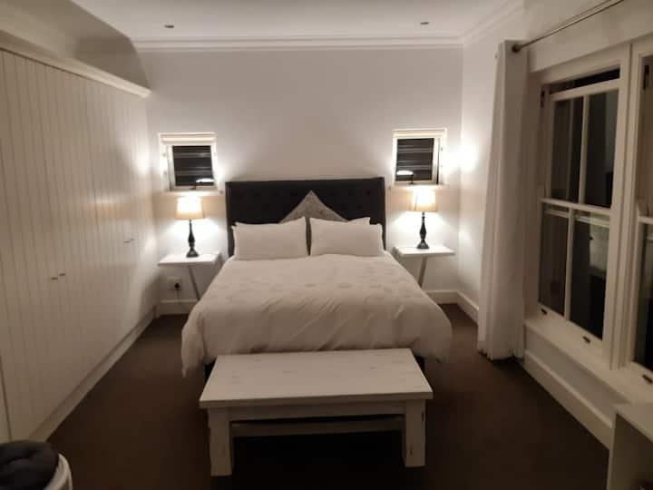 Hermanus Guest Suite
