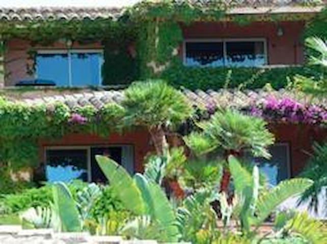 Porto Rotondo (Costa Smeralda) - Olbia - Apartamento