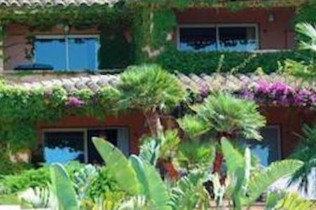Porto Rotondo (Costa Smeralda) - Apartment