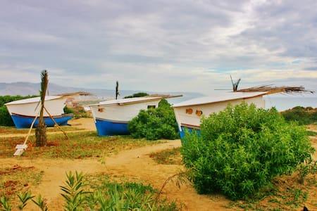 Ocean Point Maroc Imsouane - Imsouane