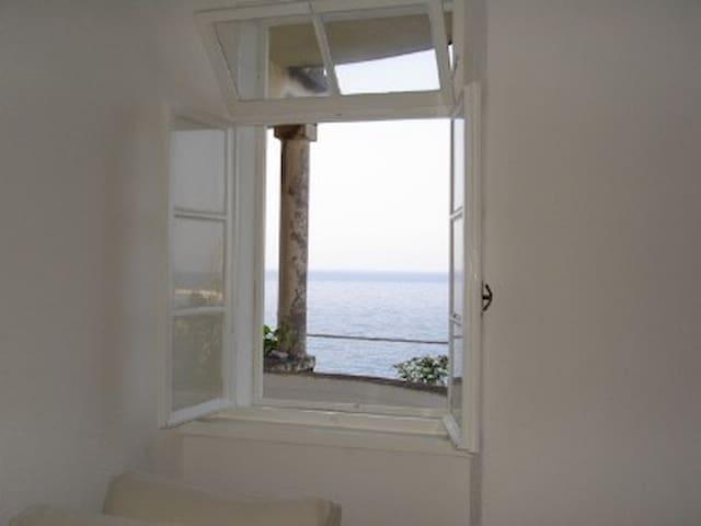 Villa  - 20240 Trpanj - Apartamento