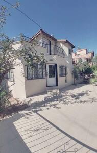 Villa Hanorah - Dikili - Villa