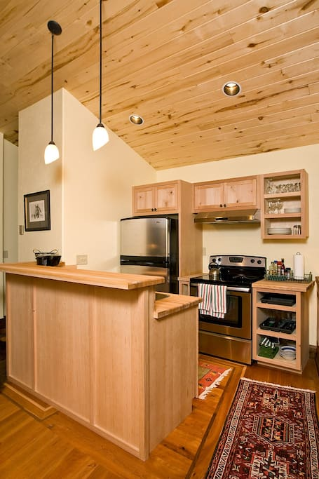 Beautiful chalet in teton village chalet in affitto a for Jackson wyoming alloggio cabine