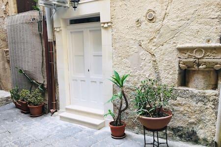 Ortigia Sweet Home - Appartamento a Siracusa