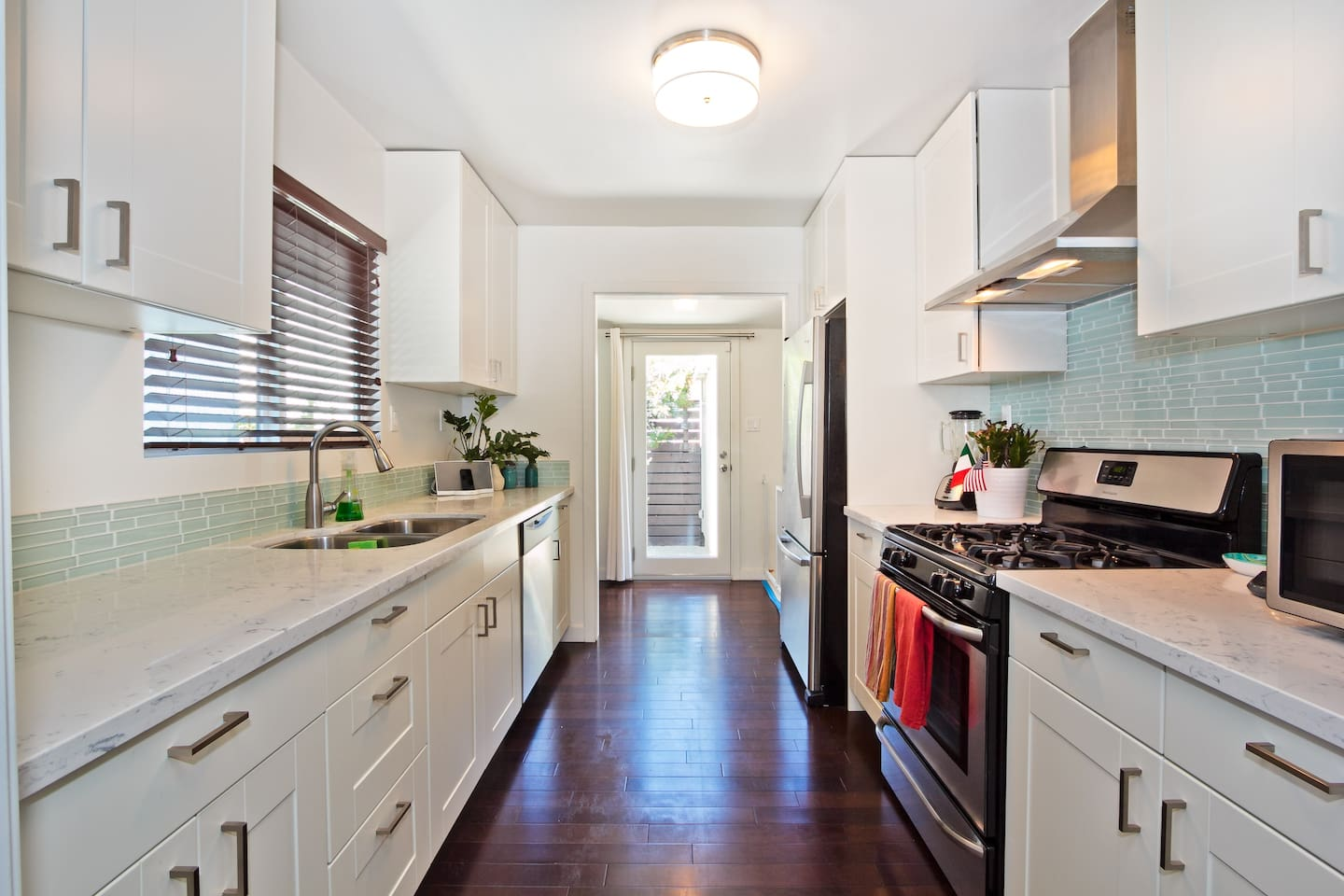 picture perfect california bungalow houses for rent in los