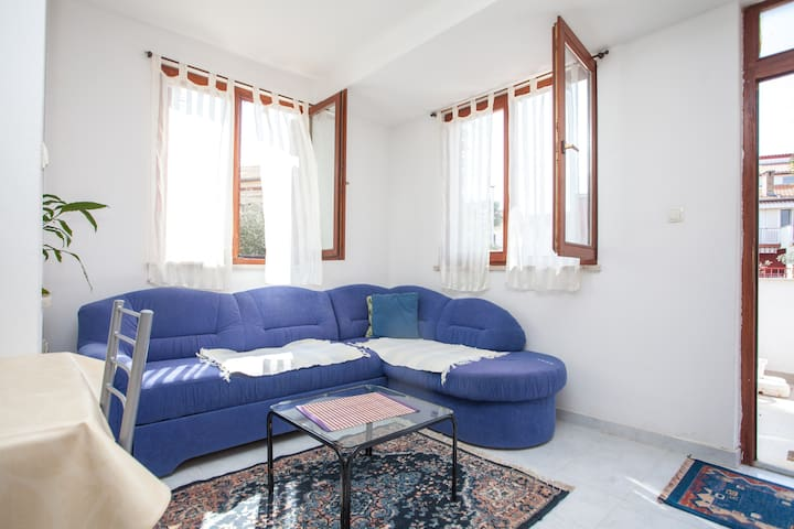 Entire home/apt. Marko in Rovinj
