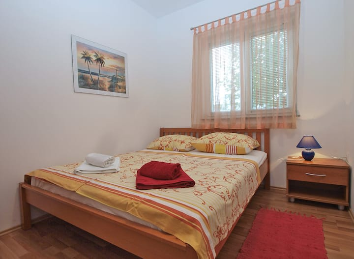 """""""1282"""" Apartment for 3 people - APP 2"""