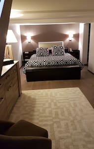 Très belle chambre 20m² avec salle d'eau